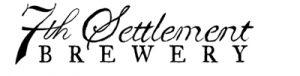 7th Settlement Brewery – Dover, NH