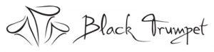 Black Trumpet Bistro – Portsmouth, NH