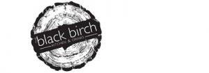 The Black Birch – Kittery, ME