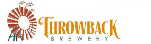 Throwback Brewery – North Hampton, NH