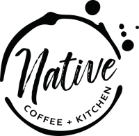 Native – Coffee + Kitchen, Rye, NH