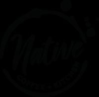 Native – Coffee + Kitchen, Rye, NH